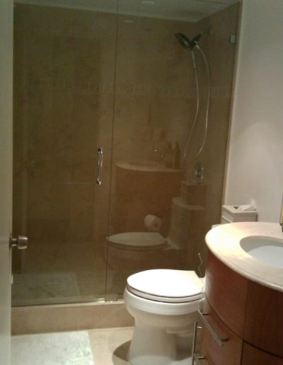 GC-by-Desing-Gallery-Frameless-Showers-Line-50