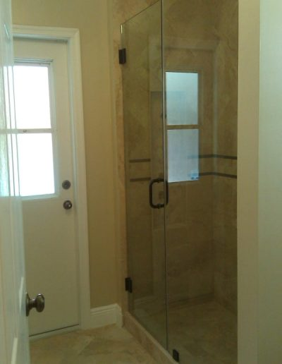 GC-by-Desing-Gallery-Frameless-Showers-Line-51