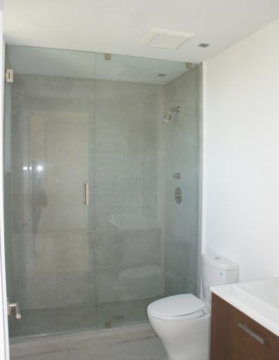 GC-by-Desing-Gallery-Frameless-Showers-Line-52