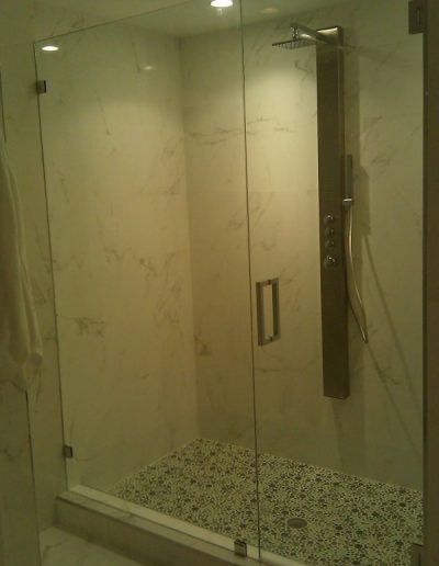 GC-by-Desing-Gallery-Frameless-Showers-Line-53