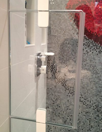 GC-by-Desing-Gallery-Frameless-Showers-Line-56