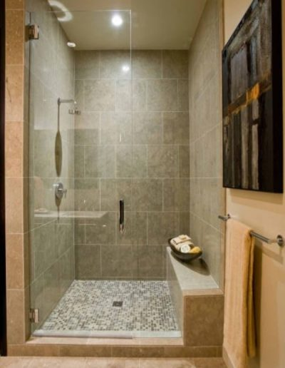 GC-by-Desing-Gallery-Frameless-Showers-Line-57