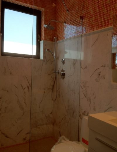 GC-by-Desing-Gallery-Frameless-Showers-Line-58