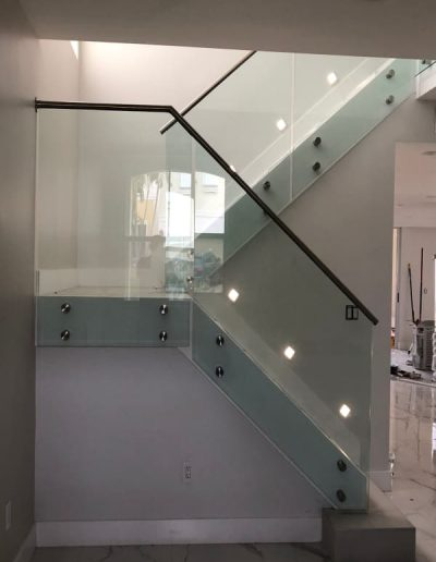 GC-by-Desing-Gallery-Glass-Stair-02