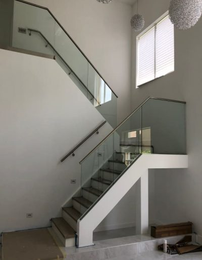 GC-by-Desing-Gallery-Glass-Stair-06