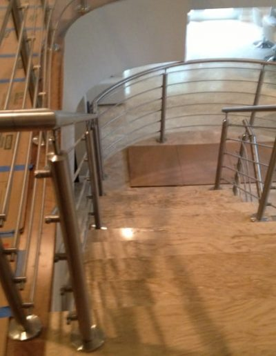 GC-by-Desing-Gallery-Glass-Stair-08