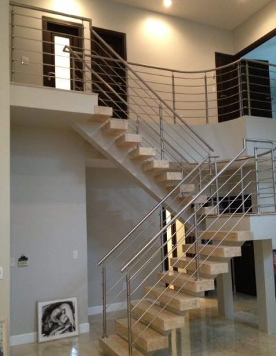 GC-by-Desing-Gallery-Glass-Stair-09