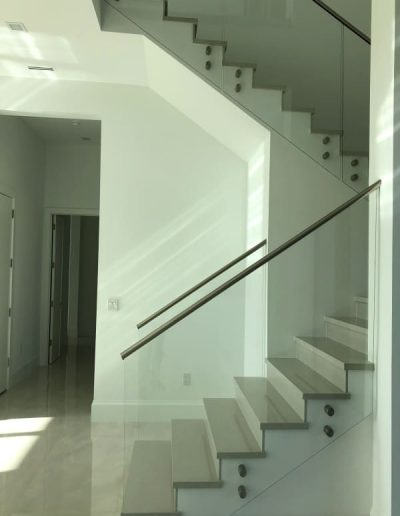 GC-by-Desing-Gallery-Glass-Stair-15