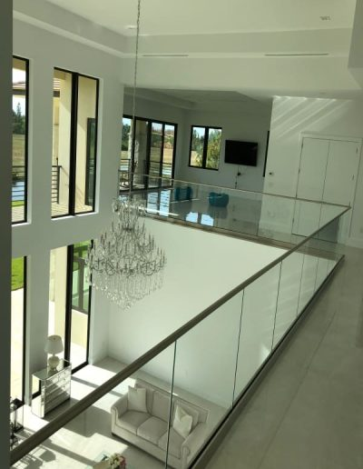 GC-by-Desing-Gallery-Glass-Stair-18