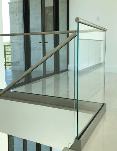 GC-by-Desing-Gallery-Glass-Stair-19