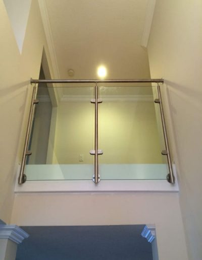 GC-by-Desing-Gallery-Glass-Stair-21