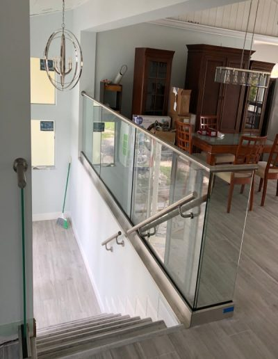 GC-by-Desing-Gallery-Glass-Stair-26