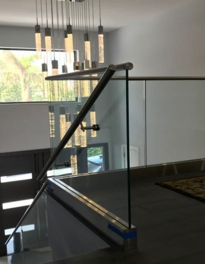 GC-by-Desing-Gallery-Glass-Stair-37