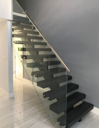 GC-by-Desing-Gallery-Glass-Stair-39