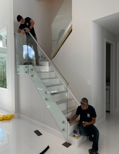 GC-by-Desing-Gallery-Glass-Stair-40