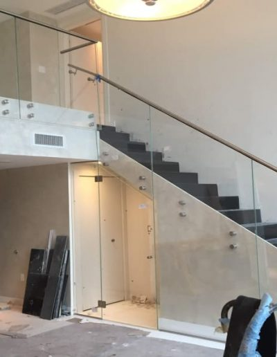 GC-by-Desing-Gallery-Glass-Stair-41