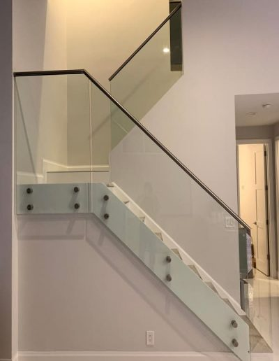GC-by-Desing-Gallery-Glass-Stair-42