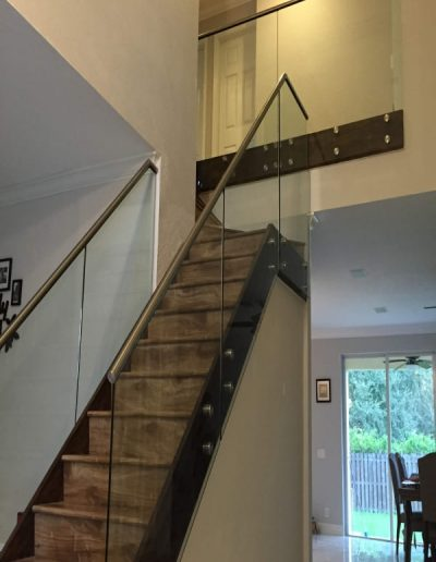 GC-by-Desing-Gallery-Glass-Stair-43