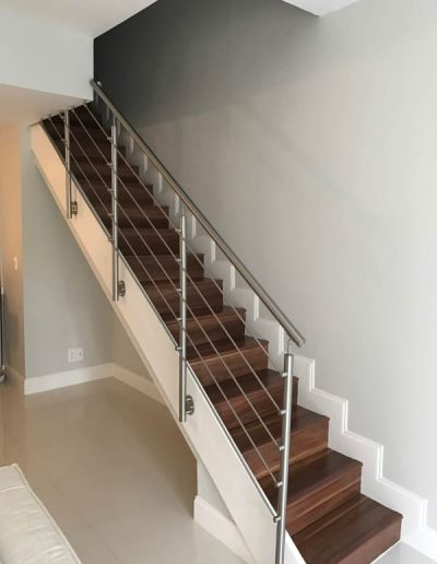 GC-by-Desing-Gallery-Glass-Stair-53