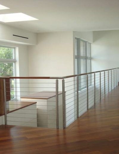 GC-by-Desing-Gallery-Glass-Stair-55