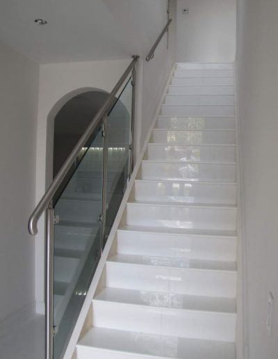 GC-by-Desing-Gallery-Glass-Stair-56