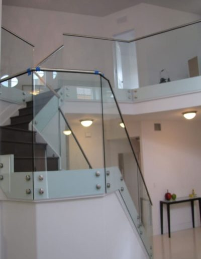 GC-by-Desing-Gallery-Glass-Stair-58