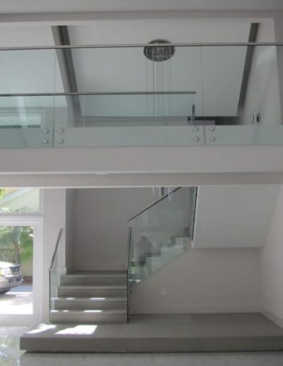 GC-by-Desing-Gallery-Glass-Stair-59