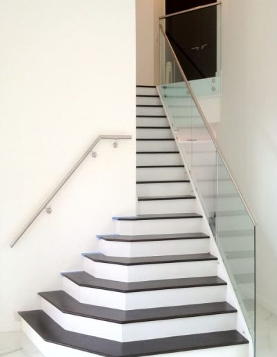 GC-by-Desing-Gallery-Glass-Stair-61
