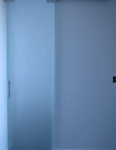 GC-by-Desing-Gallery-Sliding-Doors-01
