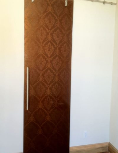 GC-by-Desing-Gallery-Sliding-Doors-13