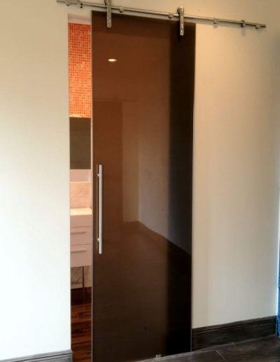 GC-by-Desing-Gallery-Sliding-Doors-14