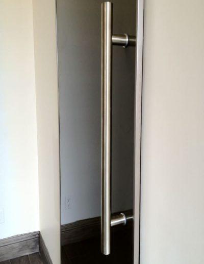 GC-by-Desing-Gallery-Sliding-Doors-17