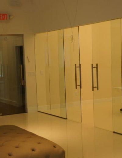 GC-by-Desing-Gallery-Sliding-Doors-22
