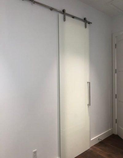 GC-by-Desing-Gallery-Sliding-Doors-31