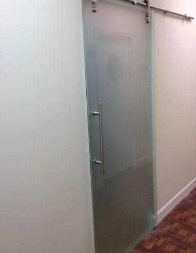 GC-by-Desing-Gallery-Sliding-Doors-33