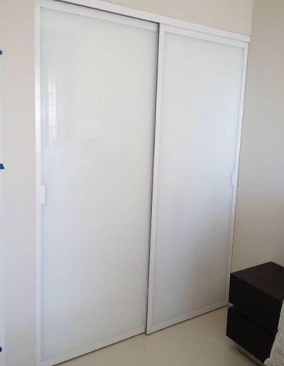 GC-by-Desing-Gallery-Sliding-Doors-34