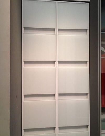 GC-by-Desing-Gallery-Sliding-Doors-45
