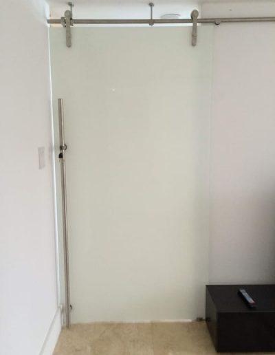 GC-by-Desing-Gallery-Sliding-Doors-52