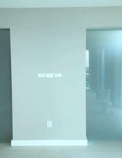 GC-by-Desing-Gallery-Sliding-Doors-70