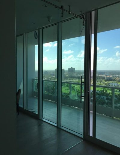 GC-by-Desing-Gallery-Sliding-Doors-71