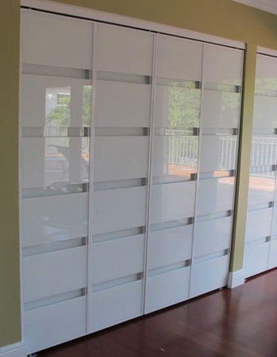 GC-by-Desing-Gallery-Sliding-Doors-86