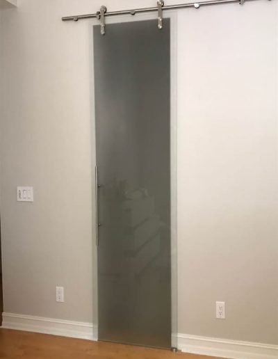 GC-by-Desing-Gallery-Sliding-Doors-87