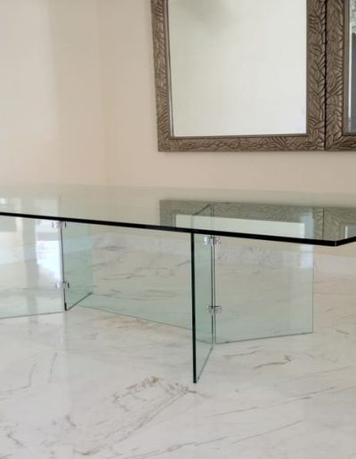 GC-by-Desing-Gallery-Table-Tops-01