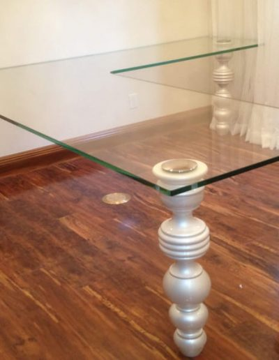 GC-by-Desing-Gallery-Table-Tops-02