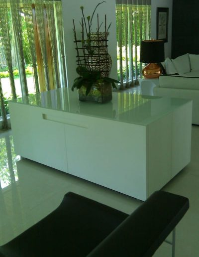 GC-by-Desing-Gallery-Table-Tops-03