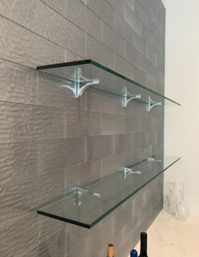 GC-by-Desing-Gallery-Table-Tops-05
