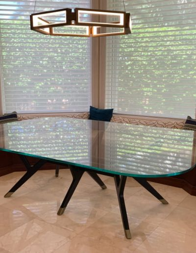GC-by-Desing-Gallery-Table-Tops-06