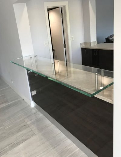 GC-by-Desing-Gallery-Table-Tops-07