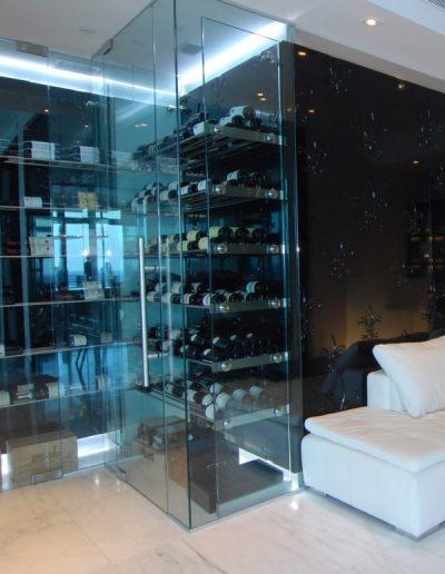 GC-by-Desing-Gallery-Wine-Cellars-01