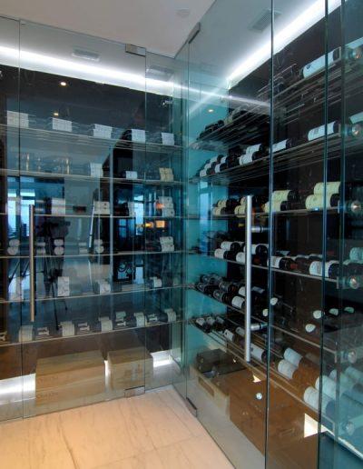 GC-by-Desing-Gallery-Wine-Cellars-03